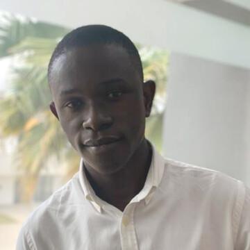 Edson Samanji
